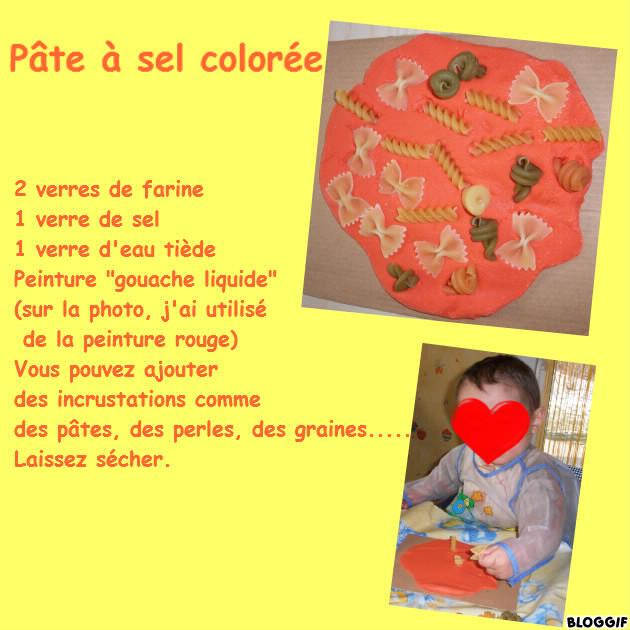 Truc Et Astuce De Nanie Assistante Maternelle Savigneux